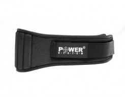 Купить Пояс для тяжелой атлетики Power System PS-3200 L - 1