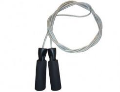 Купить Скакалка Power System PS-4004 - 1