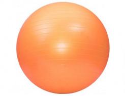 Купить Мяч гимнастический Power System PS-4011 оранжевый