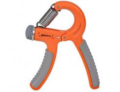 Купить Эспандер кистевой Power System Power PS-4021 оранжевый - 1