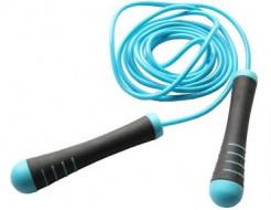 Купить Скакалка Power System PS-4031 голубая