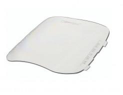 Купить Линза защитная внешняя Speedglas 3M 777070 100 стойкая к повышенным температурам - 1