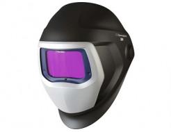 Купить Маска сварочная Speedglas 3M 501105 9100V - 1