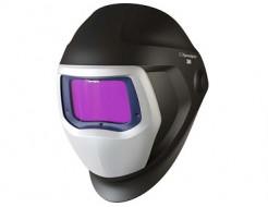 Купить Маска сварочная Speedglas 3М 501115 9100X - 1