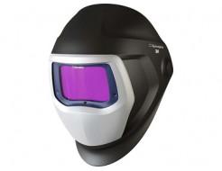 Купить Маска сварочная Speedglas 3М 501125 9100XX