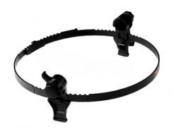 Купить Кольцо для крепления на защитную каску 3М 197137 Speedglas 100