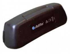 Купить Батарея усиленная 3M 837621 для респиратора Adflo