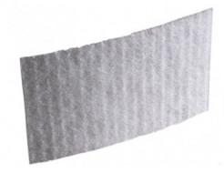 Предфильтр 3M 836010 для турбоблока Adflo