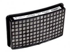 Купить Фильтр аэрозольный Speedglas 3M 837010 для Adflo - 1