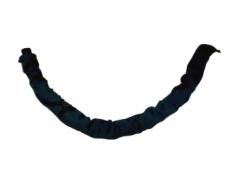 Рукав защитный 3M 834018 для трубки подачи воздуха Adflo