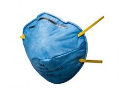 Купить Респиратор с защитой кислых газов до 1 ПДК 3М 9915B (уровень защиты FFP1)