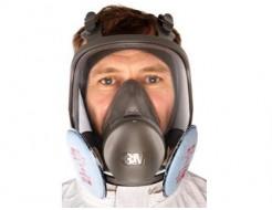 Купить Противоаэрозольный фильтр 3M 2135 - 1