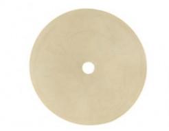 Купить Уплотнитель держателя фильтра для полнолицевой маски 3M 6895
