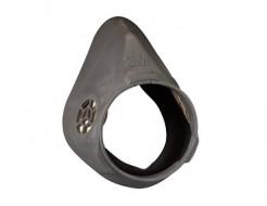 Сменный внутренний обтюратор для полнолицевой маски 3М 6894