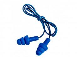 Купить Беруши многоразовые со шнурком 3М TR-01-000 Трейсер - 1