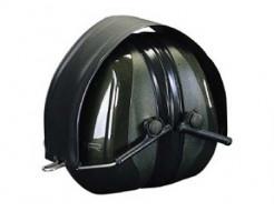 Купить Наушники 3М Peltor Optime 2 H520F-409-GQ