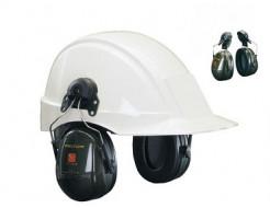 Купить Наушники для каски 3М Peltor Optime 2 H520P3E-410-GQ - 1