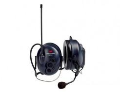 Купить Коммуникационная гарнитура M Lite Com 446 с горизонтальным оголовьем SNR 32дБ