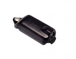 Купить Аккумулятор 3M LiteCom ACK053 NiMH, 2500 mAh