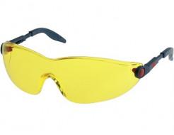 Очки 3М 2742 желтые