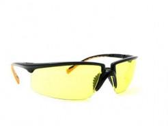 Купить Очки Solus 3М 71505-00004 CP желтые - 1