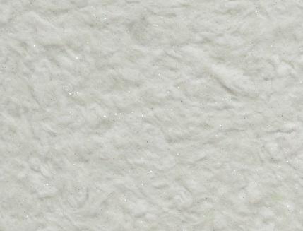 Жидкие обои Юрски Астра 009 салатовые - изображение 2 - интернет-магазин tricolor.com.ua