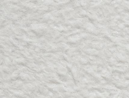 Жидкие обои Юрски Астра 010 белые - изображение 2 - интернет-магазин tricolor.com.ua