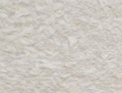 Жидкие обои Юрски Астра 017 светло-бежевые - изображение 2 - интернет-магазин tricolor.com.ua