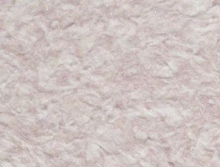 Жидкие обои Юрски Астра 018 розовые - изображение 2 - интернет-магазин tricolor.com.ua