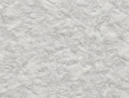 Жидкие обои Юрски Астра 021 бело-серые - изображение 2 - интернет-магазин tricolor.com.ua