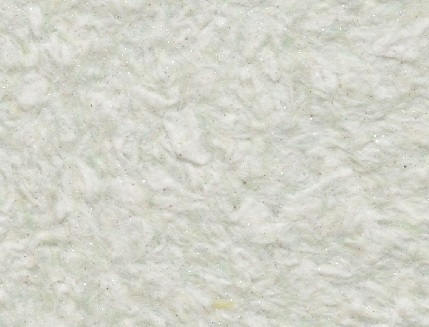 Жидкие обои Юрски Астра 023 бело-зеленые - изображение 2 - интернет-магазин tricolor.com.ua