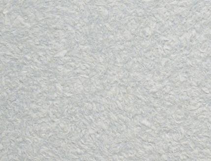 Жидкие обои Юрски Астра 025 морская волна - интернет-магазин tricolor.com.ua
