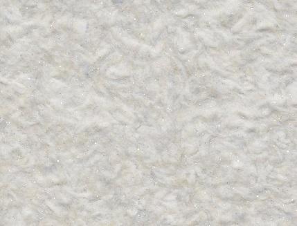Жидкие обои Юрски Астра 026 бело-голубые - изображение 2 - интернет-магазин tricolor.com.ua
