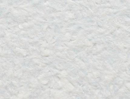 Жидкие обои Юрски Астра 028 голубые - изображение 2 - интернет-магазин tricolor.com.ua