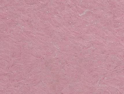Жидкие обои Юрски Бегония 102 розовые - изображение 2 - интернет-магазин tricolor.com.ua