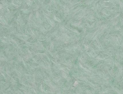 Жидкие обои Юрски Бегония 104 зеленые - изображение 2 - интернет-магазин tricolor.com.ua