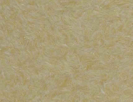 Жидкие обои Юрски Бегония 112 зеленые - изображение 2 - интернет-магазин tricolor.com.ua