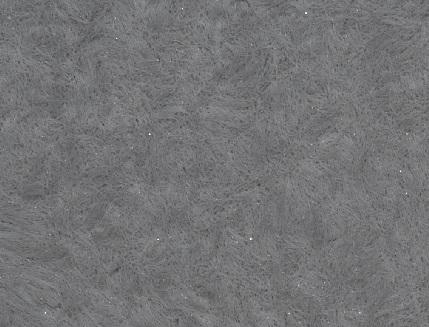 Жидкие обои Юрски Бегония 113 серые - изображение 2 - интернет-магазин tricolor.com.ua
