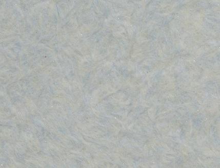 Жидкие обои Юрски Бегония 114 голубые - изображение 2 - интернет-магазин tricolor.com.ua