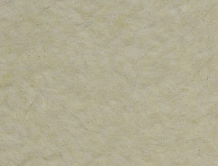 Жидкие обои Юрски Бегония 116 желтые - изображение 2 - интернет-магазин tricolor.com.ua