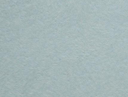 Жидкие обои Юрски Бегония 123 голубые - интернет-магазин tricolor.com.ua