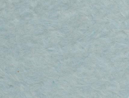 Жидкие обои Юрски Бегония 123 голубые - изображение 2 - интернет-магазин tricolor.com.ua