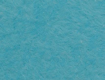 Жидкие обои Юрски Бегония 124 бирюзовые - изображение 2 - интернет-магазин tricolor.com.ua