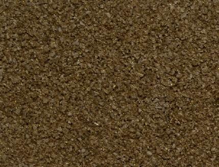 Жидкие обои Юрски Кактус 304 золотые - изображение 2 - интернет-магазин tricolor.com.ua