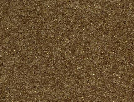 Жидкие обои Юрски Кактус 308 золотые - изображение 2 - интернет-магазин tricolor.com.ua