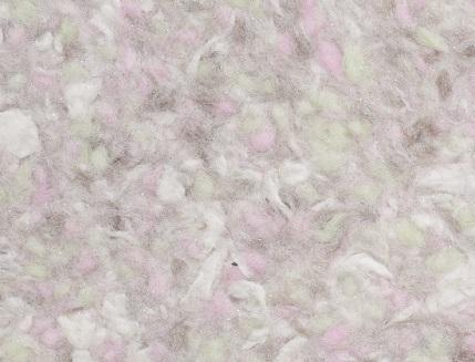 Жидкие обои Юрски Магнолия 1009 розовые - изображение 2 - интернет-магазин tricolor.com.ua