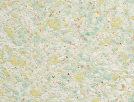 Жидкие обои Юрски Глициния 508 цветные - интернет-магазин tricolor.com.ua