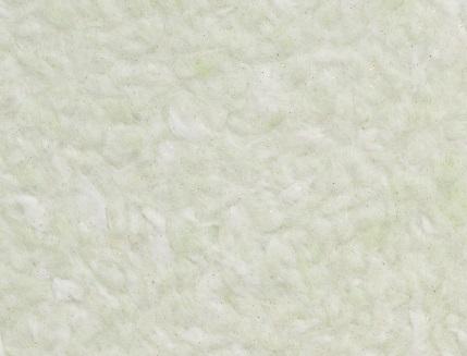 Жидкие обои Юрски Магнолия 1002 зеленые - изображение 2 - интернет-магазин tricolor.com.ua