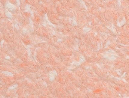 Жидкие обои Юрски Магнолия 1003 оранжевые - изображение 2 - интернет-магазин tricolor.com.ua