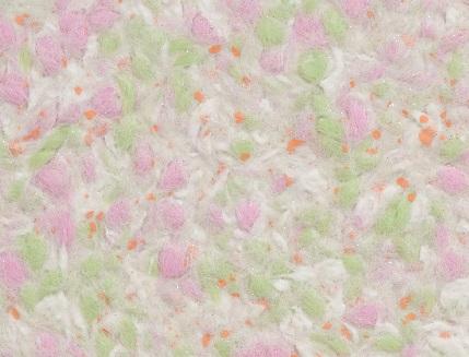Жидкие обои Юрски Магнолия 1005 розовые - изображение 2 - интернет-магазин tricolor.com.ua